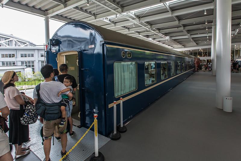 Kyoto-Railway-Museum-94
