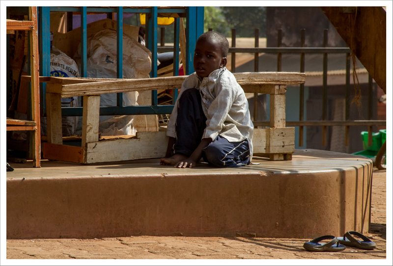 Kampala y Entebbe-11