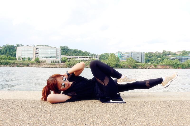active-wear-workout-vionic-shoes-15