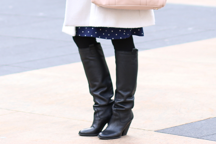 NYFW-FW14-Day4-OOTD-boots-2