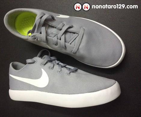 Nike Essentialist 02