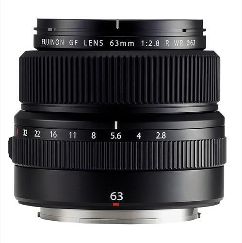 GFLens63mm
