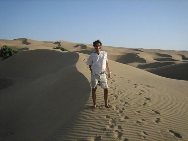 Dunes_13