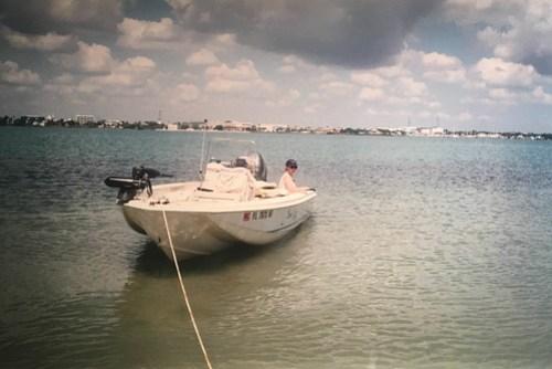 Florida Trip late 1990s-15