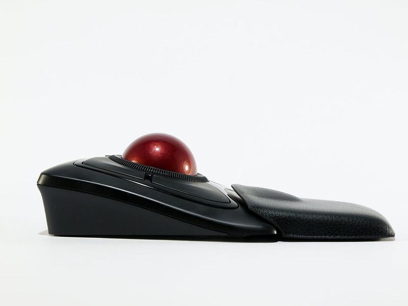 Kensington K72359 Trackball