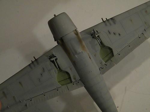 F6F Hellcat (17)