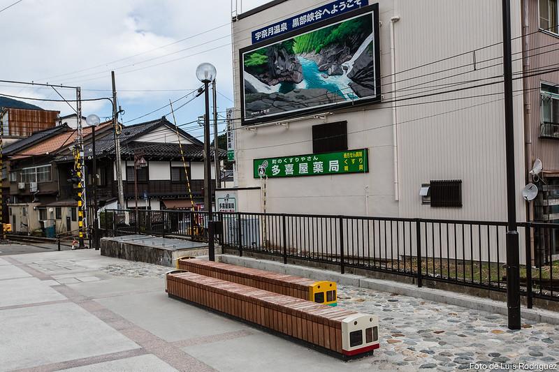 Tren-Kurobe-Gorge-16