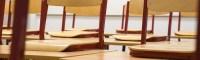 Suprema confirma sentencia y anula expulsión del colegio de estudiante de 16 años en Santiago