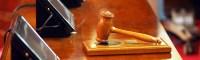 Corte de Apelaciones anula expulsión de militante: No se puede crear un tribunal posterior al hecho, es inconstitucional
