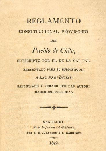 CLconst1812
