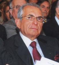Carlos_Cáceres_2