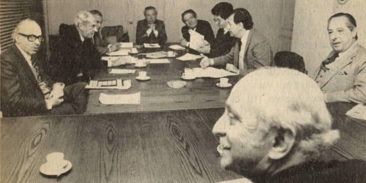 Organización_de_la_Alianza_Democrática