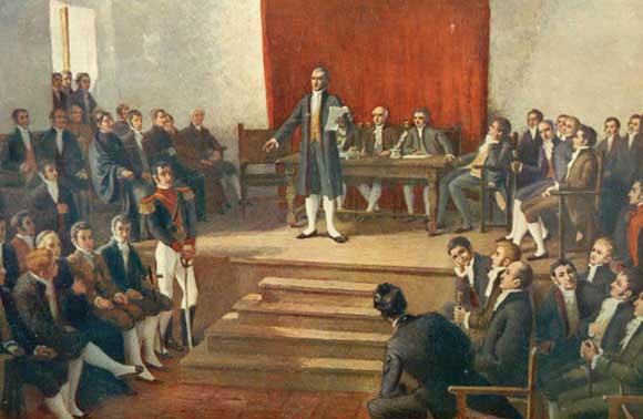 Primer_Congreso_Nacional_de_Chile_Color