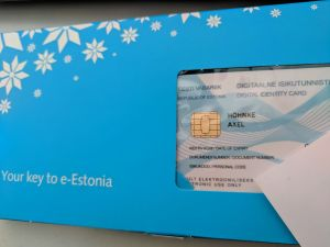 e-residency card image