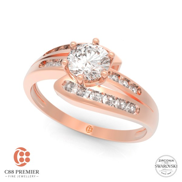 s9001_rosegold02