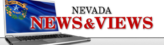 Nevadanewsandveiws