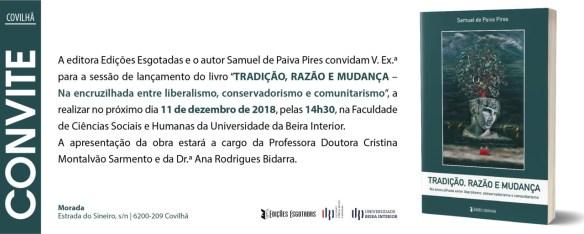 11Dez_TradicaoRazaoMudanca_UBI_Convites.jpg