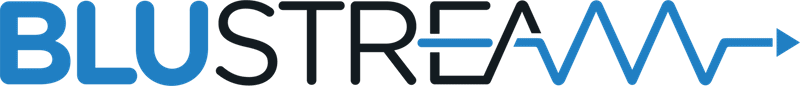 Blustream_Logo