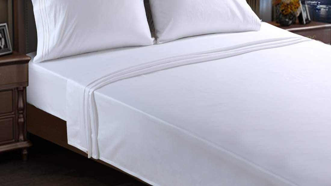 The 5 Best Selling Bed Sheets On Amazon Cost Way Less Than You Think Bgr