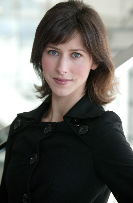 Benedict Cumberbatch Engaged To Sophie Hunter Learn More About Her