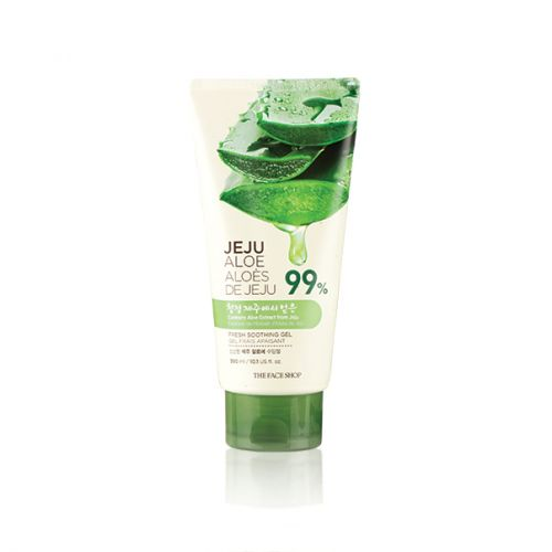 Best Fresh And Care Skin