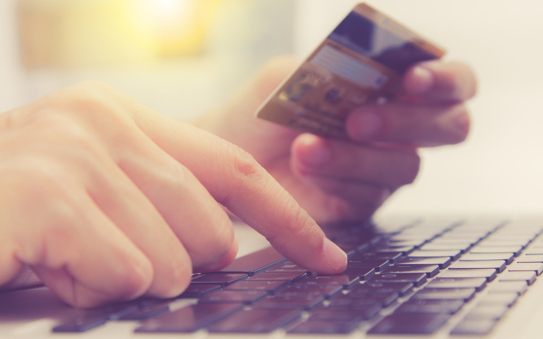 Convenience Fees: Everything You Need To Know