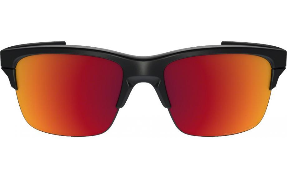 oakley thinlink prescription sunglasses, oakley thinlink sunglasses
