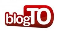 blogTO-RGB_large