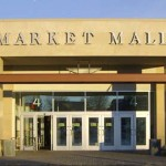 Market-Mall_poi