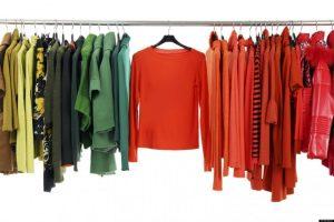 o-CLOTHING-COLOUR-facebook
