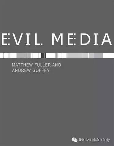 evilmedia