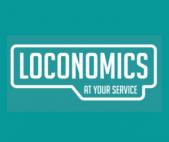 loconomics-logo