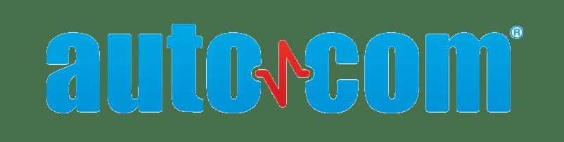 autocom_logo