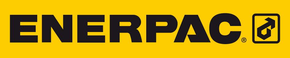 EP_Logo_950x192pix