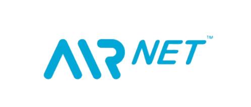 air net11111