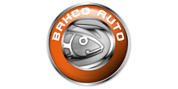 bahco_auto_cyc