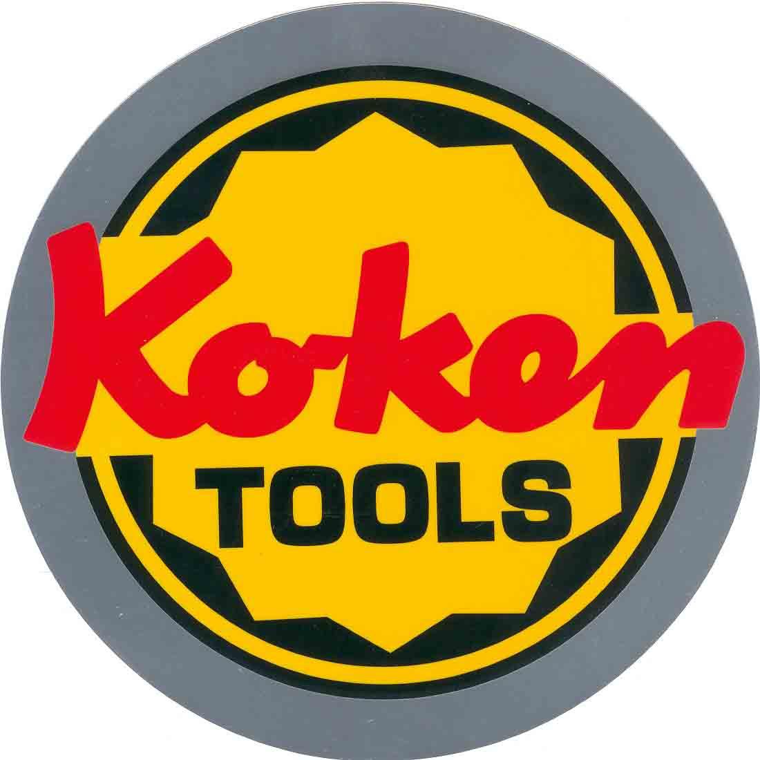 koken_cyc