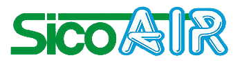 http://www.nationalpneumatic.com/img/pdf/anglais/topring/serie-06-eng---sicoair-compressed-air-distribution-system.pdf