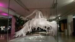 pop-up-store-robe-volante