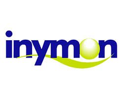 Inymon