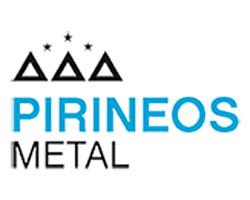 Pirineos Metal