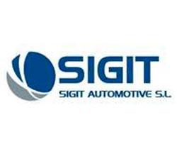 Sigit Automotive