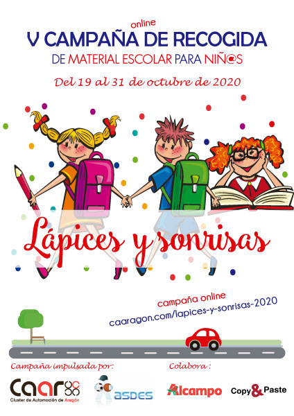 caar-lapices-y-sonrisas-2020-cartel
