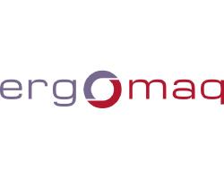 Ergomaq-97