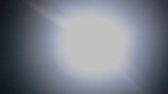vlcsnap-2016-03-02-12h50m53s15