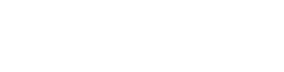 AGV GROUP a Perugia Da Caarp Professional,