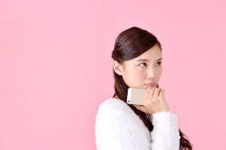 キャバ嬢からお客様への営業メール・LINE・電話