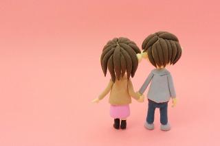 キャバ嬢がお客様を恋愛対象としてみることはあるの?
