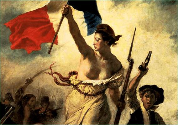 Eugène-Delacroix-La-liberte-guidant-les-peuples3