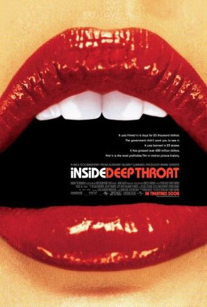 inside-deep-throat-poster-red-lips-lipstick-glossy-parted-lips-sexy-erotic-white-teeth-documentary-film-movie-image